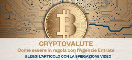 bitcoin e imposte