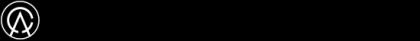 logo-studio-piazza-legale
